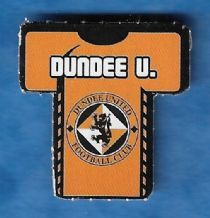 Dundee United (TB)